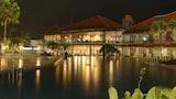 Kuningan Hotels,Indonesien,Unterkunft,Reservierung für Kuningan Hotel