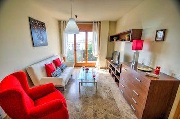 Picture of Alicia Apartment in Sitges