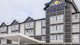 Hotel , Sudbury