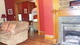 Choose this Bed and Breakfast in Sturgeon Bay - Online Room Reservations