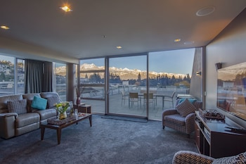 Picture of 53 Shotover Apartment 302 in Queenstown