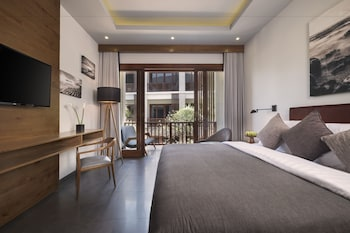Picture of Akana Boutique Hotel Sanur in Denpasar