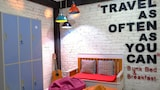 Choose this Hostel in Yogyakarta - Online Room Reservations