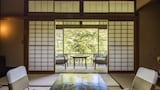Book this Pool Hotel in Hakone