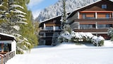 Book this Kitchen Hotel in Seefeld in Tirol