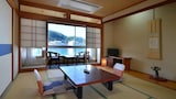 Karatsu accommodation photo