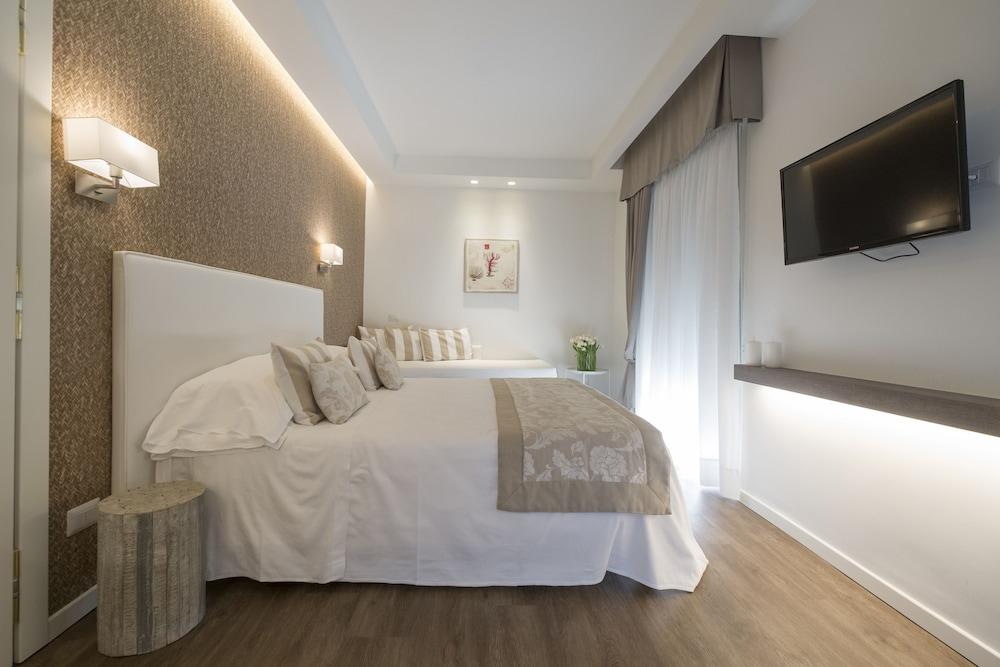 Hotel Mon Cheri, Riccione: Info, Photos, Reviews | Book at Hotels.com