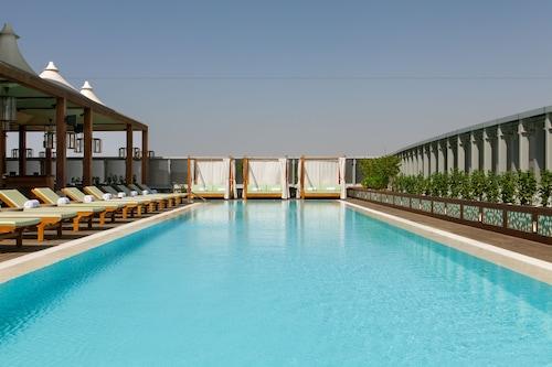 احجز شقق أصيلة السكنية جدة في جدة قارن أسعار الفنادق في جدة
