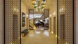 Jeddah hotel photo