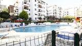 Hotel unweit  in Kuşadası,Türkei,Hotelbuchung