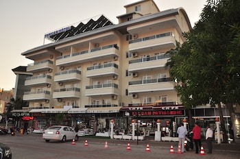 Picture of Pekcan Hotel - All Inclusive in Alanya