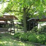 Paviljon
