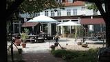 Hotel Weissenfels - Vacanze a Weissenfels, Albergo Weissenfels