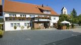 Hotel unweit  in Deggenhausertal,Deutschland,Hotelbuchung