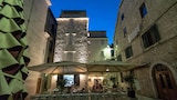 Choose This Boutique Hotel in Split -  - Online Room Reservations