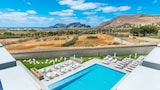 Book this Free wifi Hotel in Porto Santo