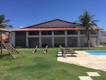 Picture of Estalagem Casa do Coronel in Cascavel
