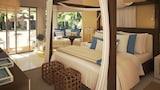 Hotel unweit  in Montego Bay,Jamaika,Hotelbuchung