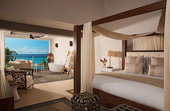 Top 10 All Inclusive Hotels in Montego Bay, Jamaica | Hotels com