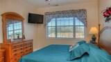 Nuotrauka: Carolina Keys 807 2 Br condo by RedAwning, North Myrtle Beach