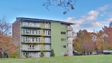 Choose this Vakantiewoning / Appartement in Gatlinburg - Online Room Reservations