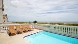 Sélectionnez cet hôtel quartier  à Hilton Head Island, États-Unis d'Amérique (réservation en ligne)