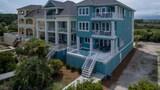 Hotel , Hilton Head Island
