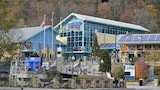 Choose this Cabin / Lodge in Pigeon Forge - Online Room Reservations