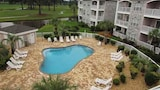 Foto di Magnolia Place 303-4737 by RedAwning a Myrtle Beach