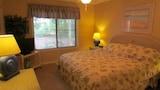 Sélectionnez cet hôtel quartier  à Myrtle Beach, États-Unis d'Amérique (réservation en ligne)