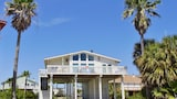 Foto di Ebbtide 3 Br home by RedAwning a Galveston