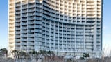 Foto di Seawatch 1016 3 Br condo by RedAwning a Myrtle Beach