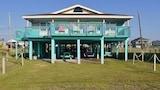 Hotely – Terramar Beach,ubytovanie: Terramar Beach,online rezervácie hotelov – Terramar Beach