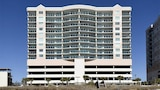 Foto di Blue Water Keyes 1108 by RedAwning a North Myrtle Beach