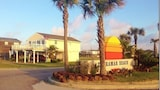 San Luis hotel photo
