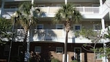 Picture of Arbor Trace 723 by RedAwning in North Myrtle Beach