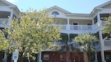 Picture of River Crossing 1224 2 Br condo by RedAwning in North Myrtle Beach