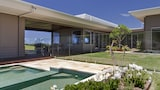 Nuotrauka: CapeView at Byron, Byron Bay