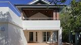 Sélectionnez cet hôtel quartier  Byron Bay, Australie (réservation en ligne)