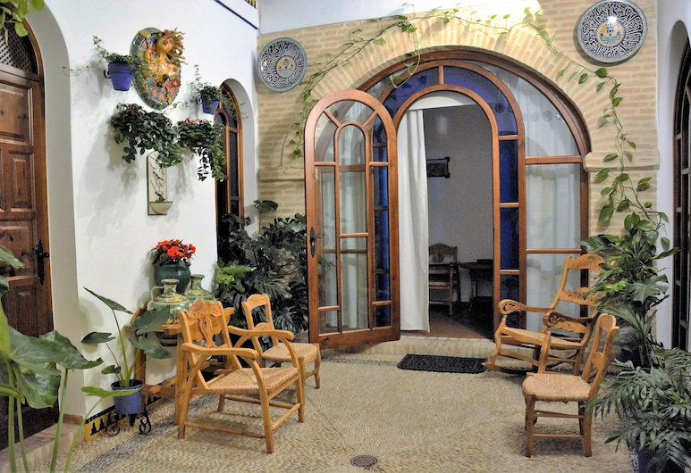 Mi Casa en Córdoba, Córdoba