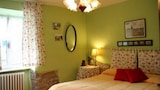 Reserve this hotel in Gavi, Italy