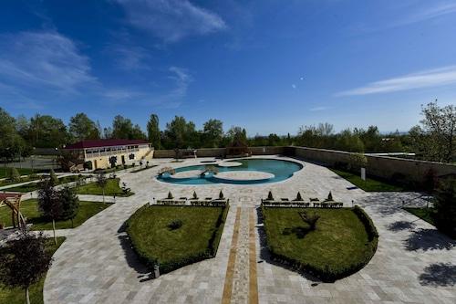 Qafqaz
