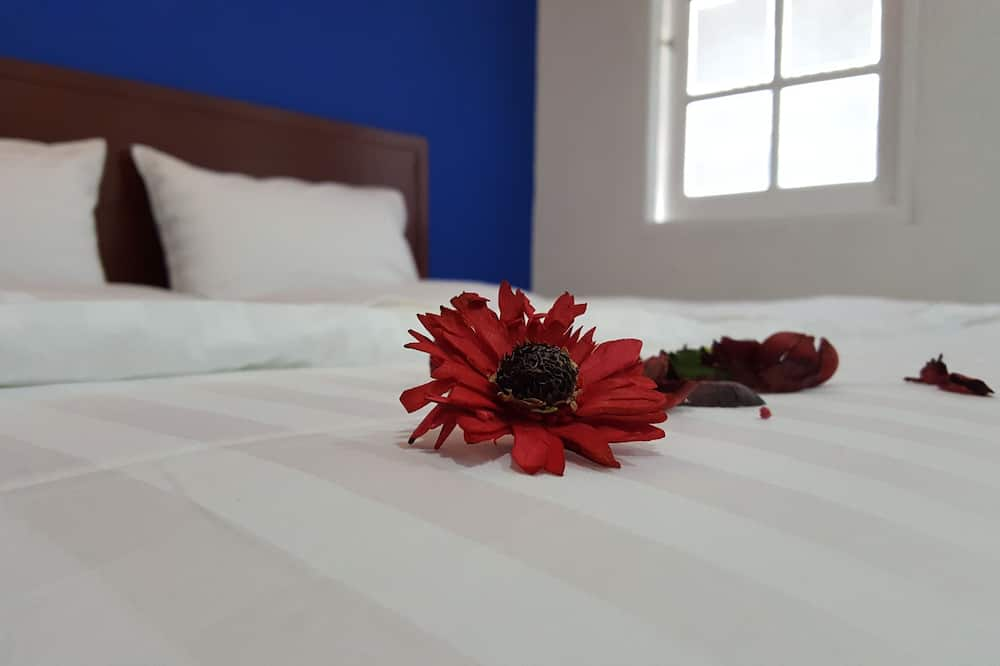 Double Room, 1 King Bed - Guest Room