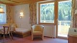Foto van Alkira in Sankt Anton am Arlberg