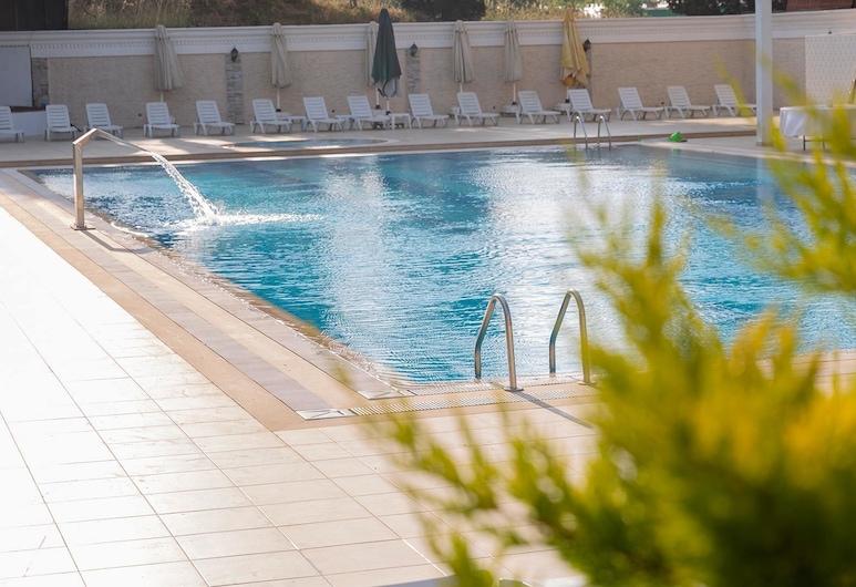 Premier Vista Hotel Silivri, Silivri, Vonkajší bazén