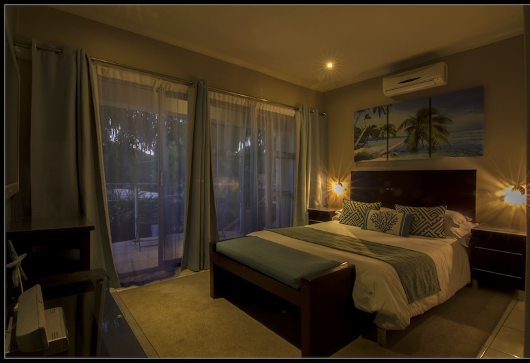 Cocomo Guesthouse, Spa and Conference Centre, Hartbeespoort