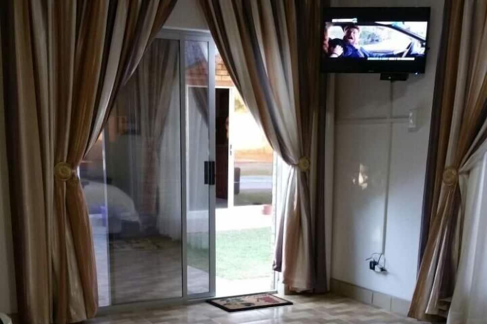 Room (1) - Guest Room