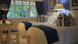 Ντέρμπαν Νορθ - Ξενοδοχεία,Ντέρμπαν Νορθ - Διαμονή,Ντέρμπαν Νορθ - Online Ξενοδοχειακές Κρατήσεις