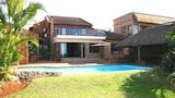 Book this Bed and Breakfast Hotel in Umhlanga