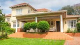Book this Bed and Breakfast Hotel in Durban North